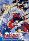 Inuyasha. The Movie. Un sentimento che trascende il tempo