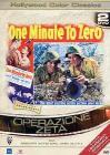 Operazione zeta (2 Dvd)