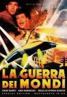 La Guerra Dei Mondi - Special Edition (Restaurato In Hd) (Dvd+Poster 24X37Cm)