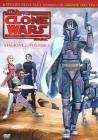 Star Wars. The Clone Wars. Stagione 2. Vol. 3