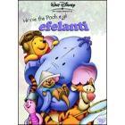 Winnie the Pooh e gli Efelanti