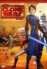 Star Wars. The Clone Wars. Stagione 2. Vol. 2