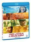 Vado A Scuola: Il Grande Giorno (Blu-ray)