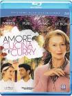Amore, cucina e... curry (Blu-ray)
