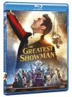 The Greatest Showman (Blu-ray)