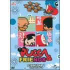 Pucca & Friends. Vol. 6