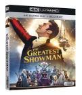 The Greatest Showman (4K Ultra Hd+Blu-Ray) (2 Blu-ray)