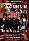 Guns n' Roses. There Was a Time
