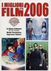 I migliori film del 2006 (Cofanetto 3 dvd)