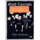 Good Charlotte. The Video Collection