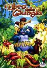 Il libro della giungla. Il film