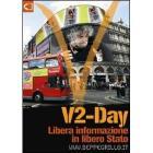 Beppe Grillo. V2-Day. Libera informazione in libero stato (2 Dvd)