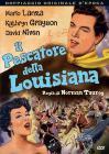 Il pescatore della Louisiana