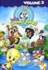 Baby Looney Tunes. Vol. 3