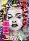 Madonna. Celebration (2 Dvd)
