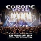 Europe - The Final Countdown 30Th Anniversary (3 Blu-Ray) (Blu-ray)