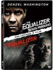 Equalizer Collection (2 Dvd)