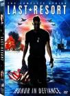 Last Resort - Stagione 01 (3 Dvd)