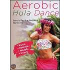 Aerobic Hula Dance