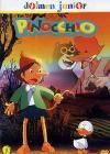Pinocchio. Vol. 9