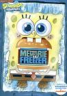 SpongeBob. Memorie dal freezer