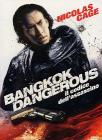 Bangkok Dangerous. Il codice dell'assassino