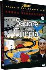 Il Sapore Della Ciliegia (Dvd+Libro)