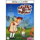 Alice nel paese delle meraviglie. Vol. 5