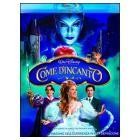 Come d'incanto (Blu-ray)