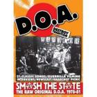 D.O.A. 1978-1983: Smash The State