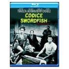 Codice: Swordfish (Blu-ray)