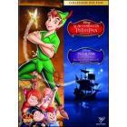 Peter Pan 1 & 2 (Cofanetto 2 dvd)