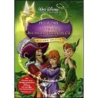 Peter Pan. Ritorno all'Isola che non c'è (Edizione Speciale)