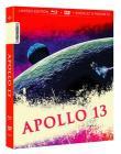 Apollo 13 (Blu-Ray+Dvd) (2 Blu-ray)