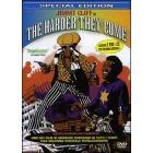 The Harder They Come (Edizione Speciale 2 dvd)