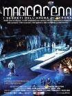 Magicarena - I Segreti Dell'Arena Di Verona