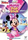 La Casa Di Topolino - Minni Pop Star