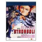 Stromboli, terra di Dio (Blu-ray)