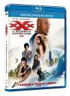 Xxx - Il Ritorno Di Xander Cage (Blu-Ray 3D+Blu-Ray) (Blu-ray)