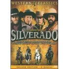Silverado (2 Dvd)