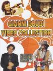 Gianni Drudi. Video Collection