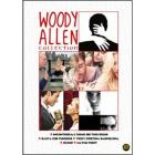 Woody Allen Collection (Cofanetto 5 dvd)