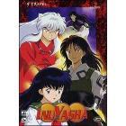 Inuyasha. Serie 3. Vol. 05