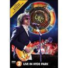 Jeff Lynne's ELO. Live in Hyde Park