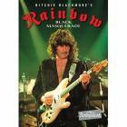 Ritchie Blackmore's Rainbow. Black Masquerade