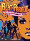 Beat Parade. Viaggio nel mondo dei giovani dal 1965 al 1970
