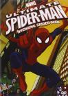 Ultimate Spider-Man. Vol. 3