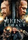 Viking Legacy (Blu-ray)