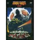 Watang nel favoloso impero dei mostri