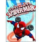 Ultimate Spider-Man. Vol. 4